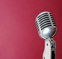 Getty+microphone.jpg