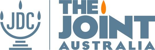 Logo 600 x 600.png