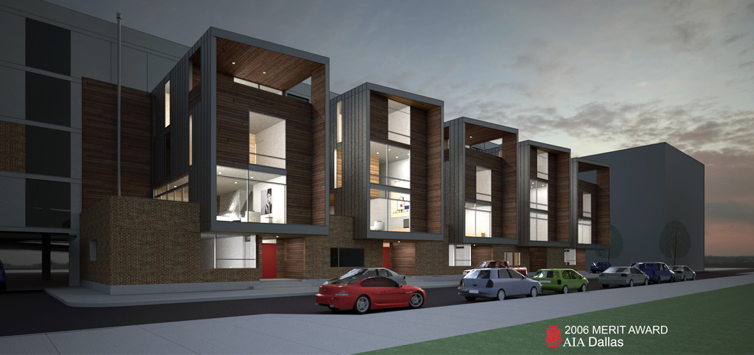 4-carpark-townhomes.jpg