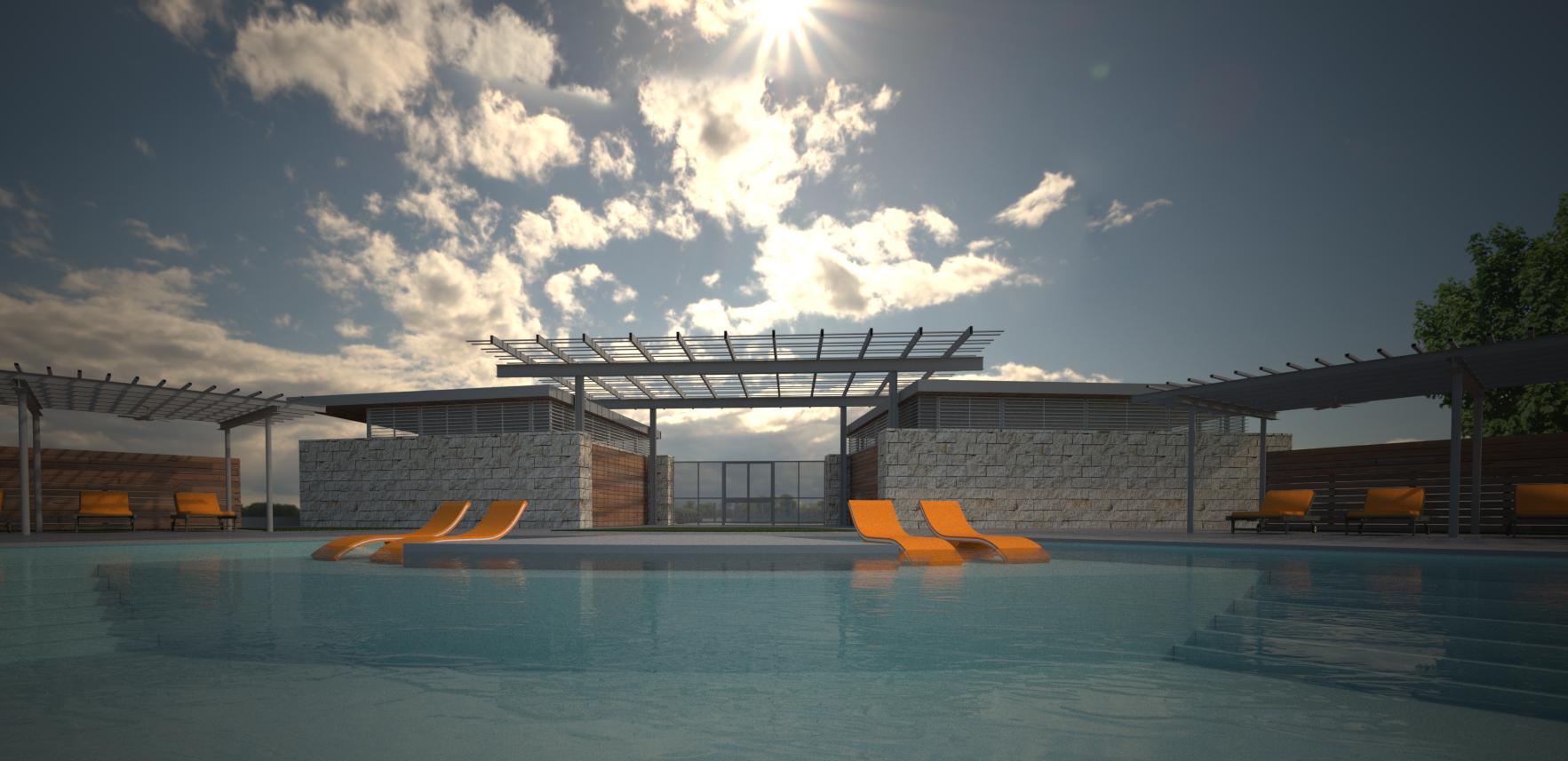Caraway Render-Pool_for website.jpg