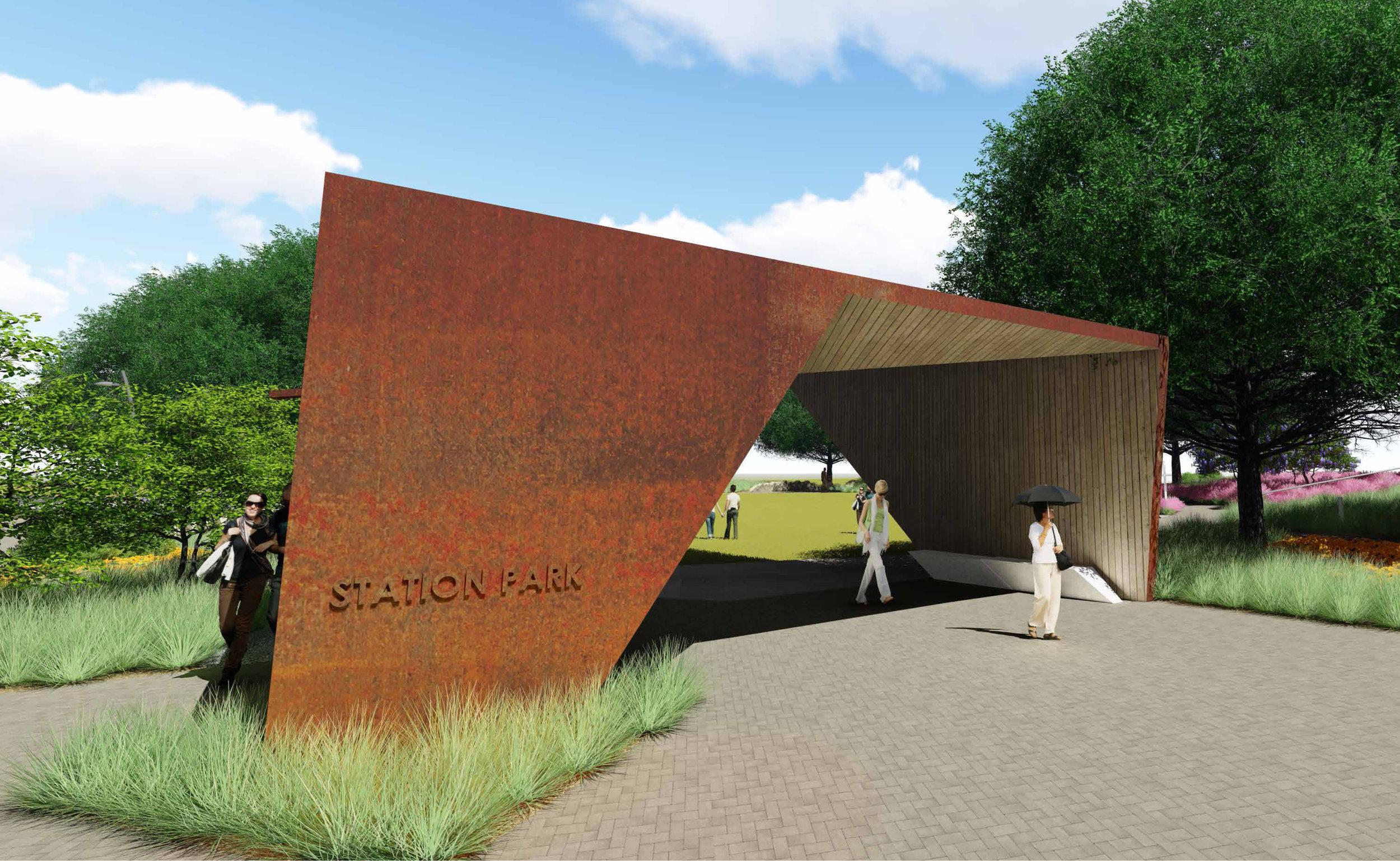 Pavilion Image_east entry 02.jpg