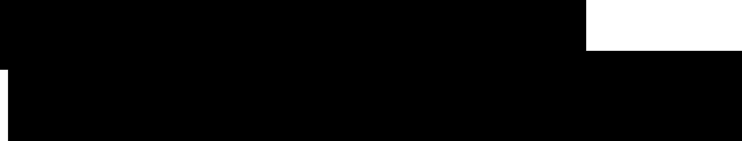 Boundar Dweller Archetype Text.png