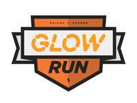 Glow_Run.jpg
