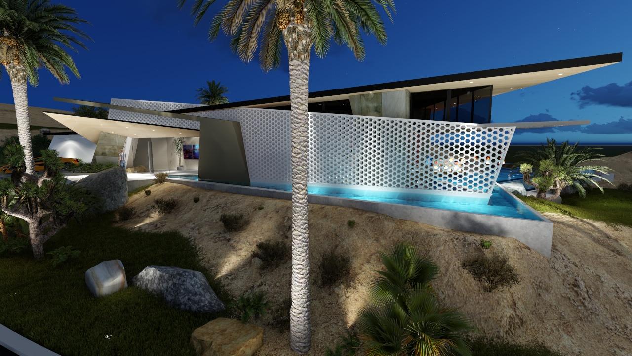 Brian Foster  Designs5.jpg