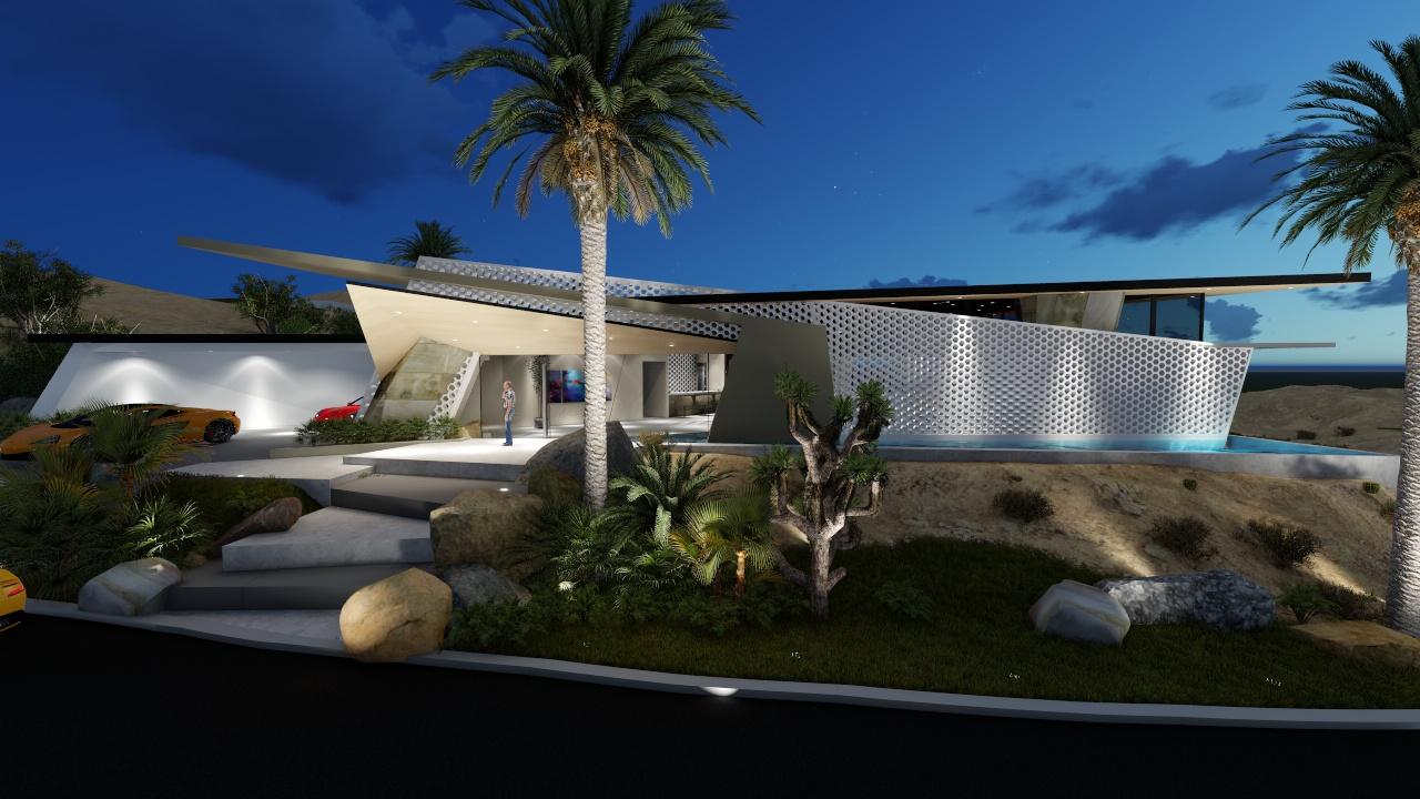 Brian Foster  Designs6.jpg