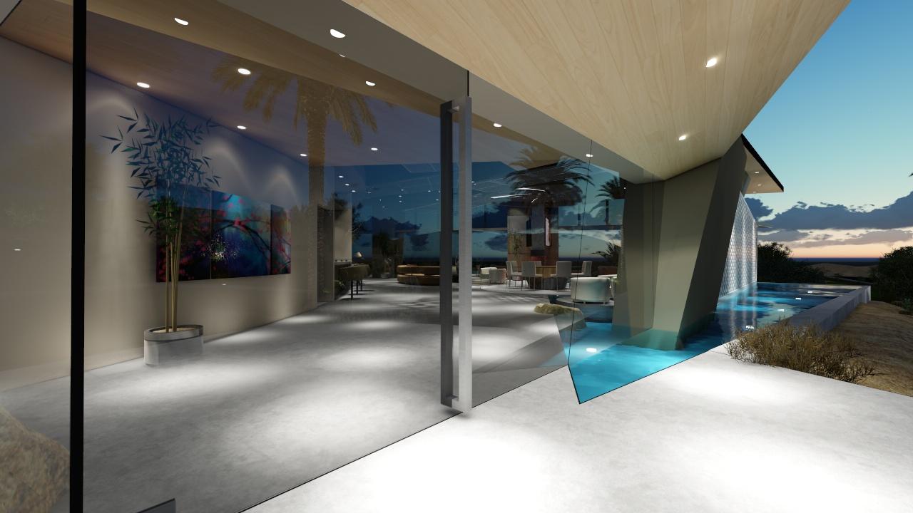Brian Foster  Designs9.jpg