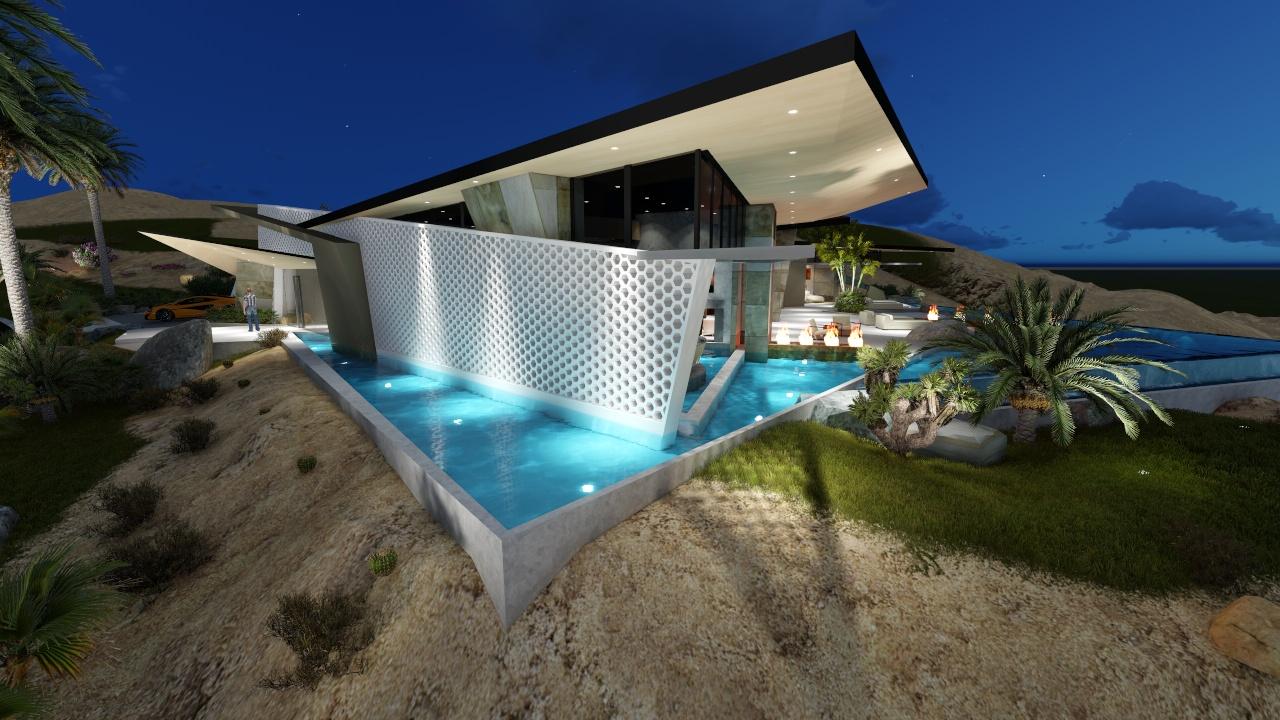 Brian Foster  Designs4.jpg