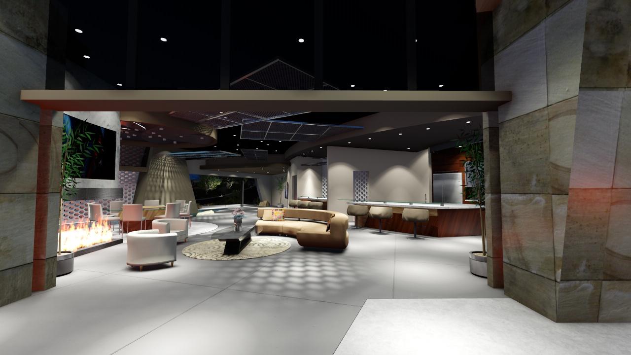 Brian Foster  Designs14.jpg