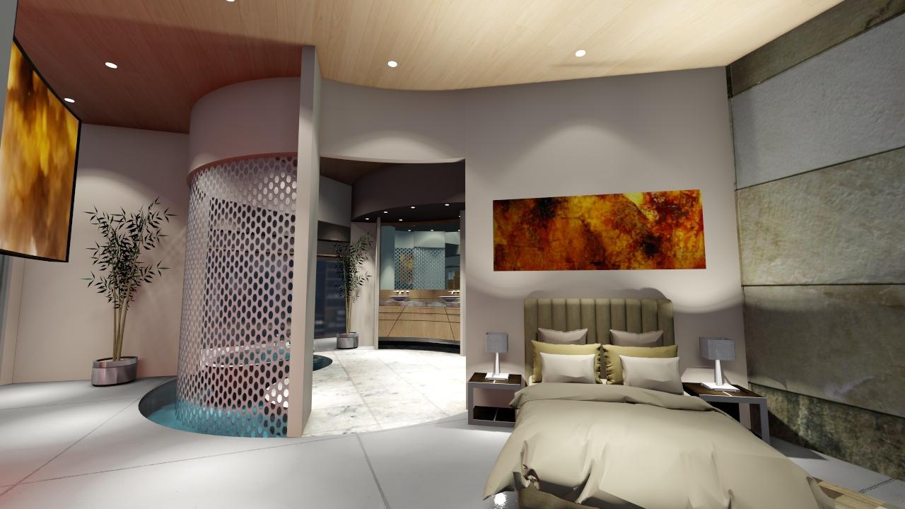 Brian Foster  Designs18.jpg