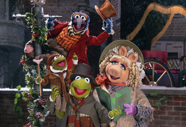 The-Muppet-Christmas-Carol-600x412.jpg