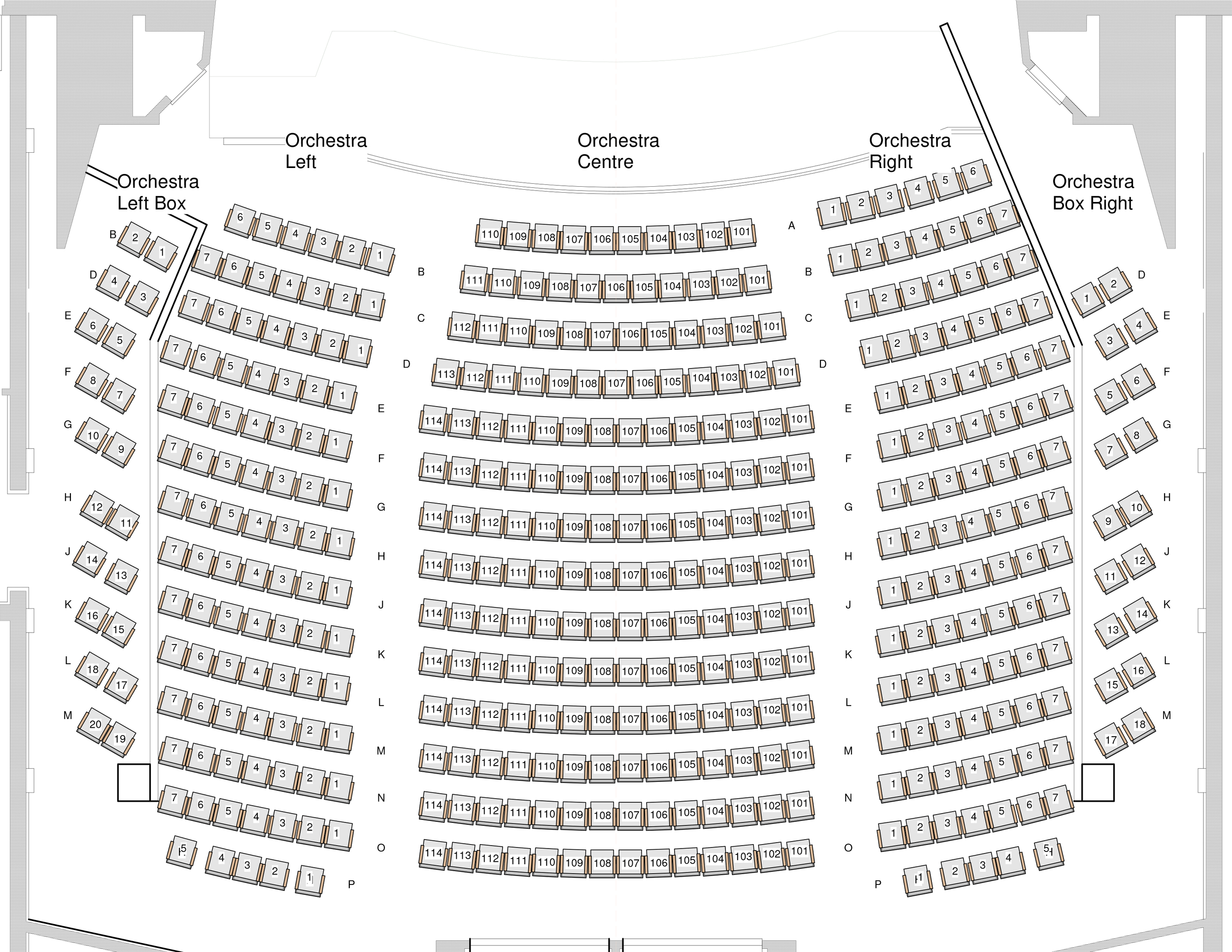 Harris Orch Seating.jpg