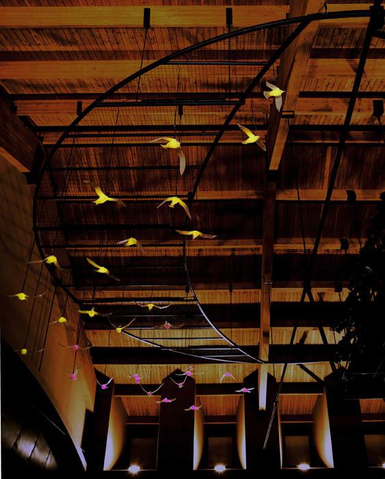 Ferrin Birds from Left Balcony & Ceiling.jpg