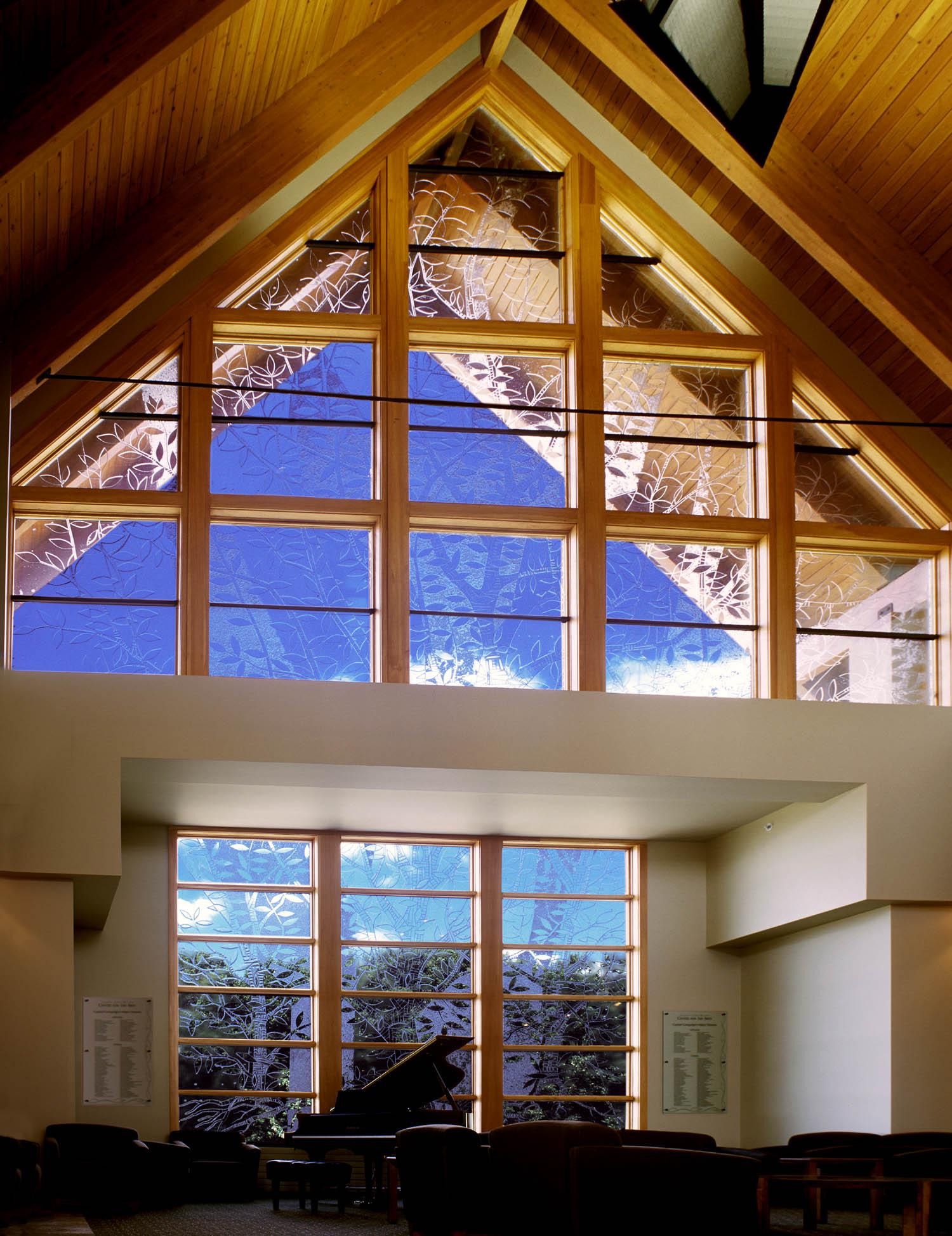 Conrad Schmidt Window credit Larry D.jpg