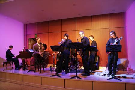 3 High School jazz combo in Dawes.jpg