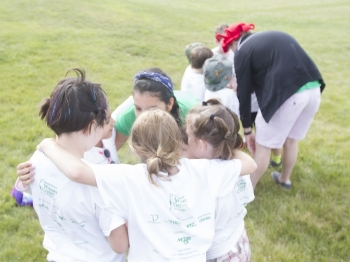 Arts Camp huddle - resized for web.jpg