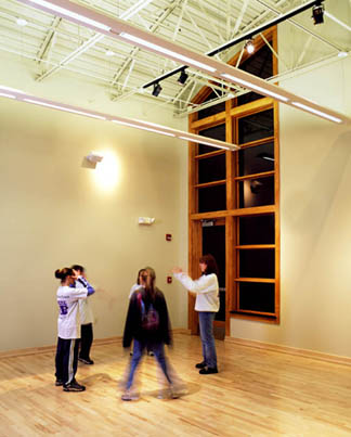 810 Perf Studio with Theater Class.jpg