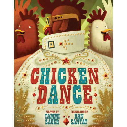 ChickenDance.jpg
