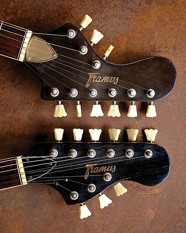 Framus 9 string.jpg