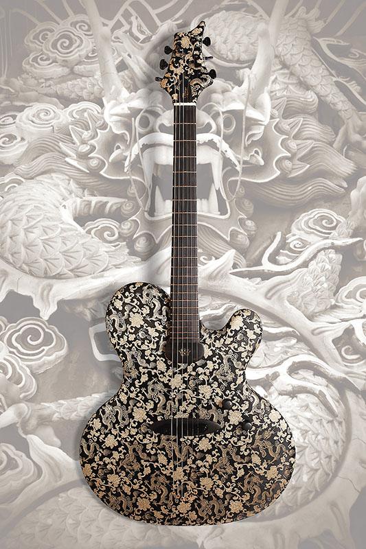 Jens Ritter Black Dragon.jpg