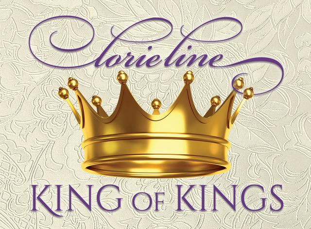 Lorie Line
