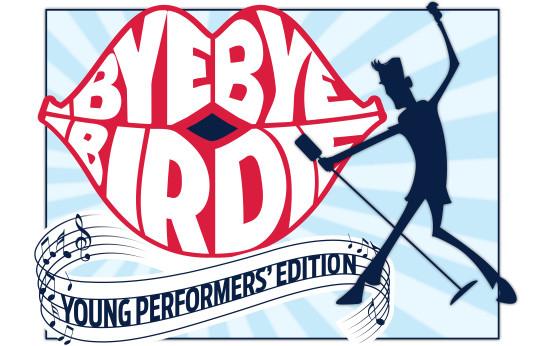 BYE-YPE-web-logo-wide-541x346.jpg
