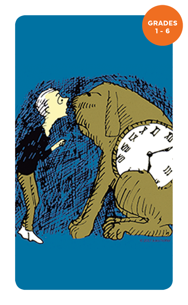 BTC1819_PhantomTollbooth.png