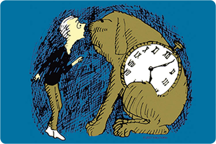 BTC1819_PhantomTollbooth.jpg