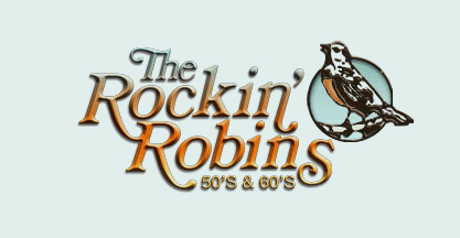 RockinRobins.jpg