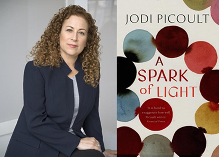 Jodi-Picoult-Event.png
