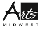 ArtsMidwest.png