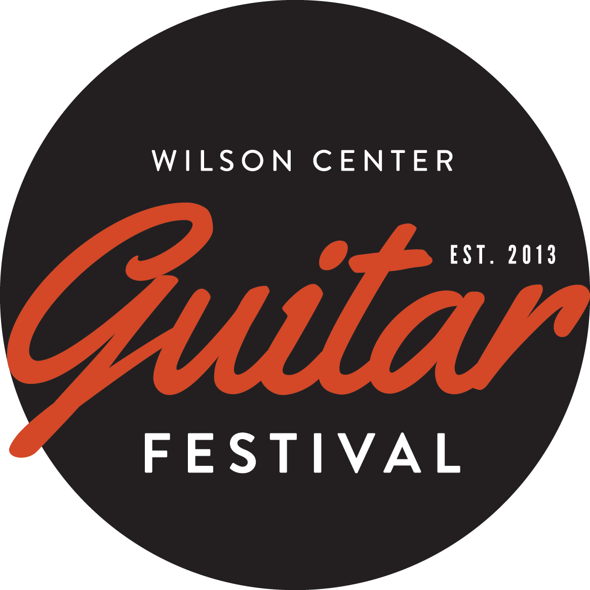 GuitarFestival.png