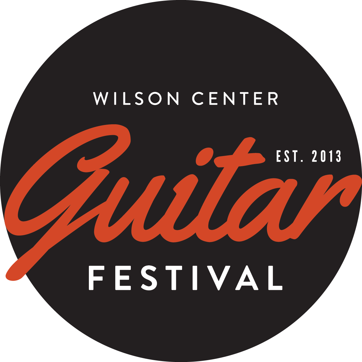 GuitarLogo-color-black.png