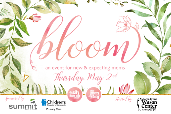 Bloom-Sponsors-600x400-1.png