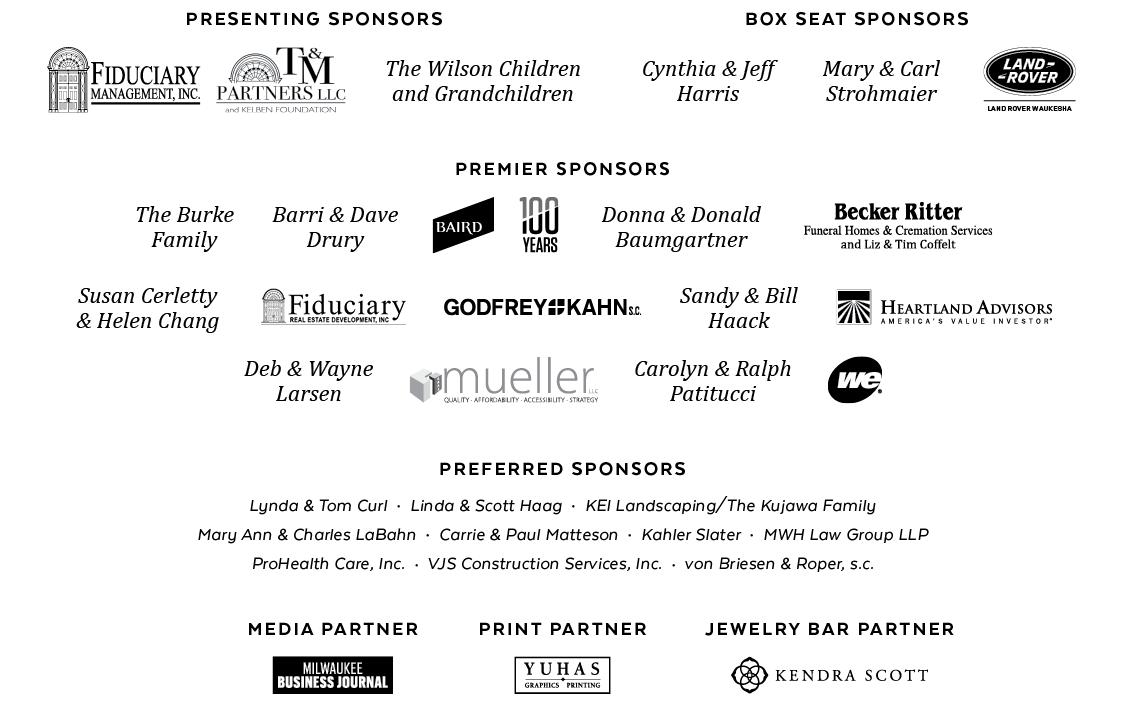 BigEvent2019_Sponsors.png