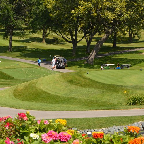 Golf+Classic.jpg