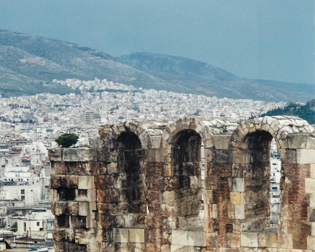 Acropolis 4.jpg