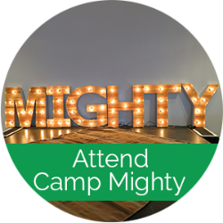 Camp Mighty