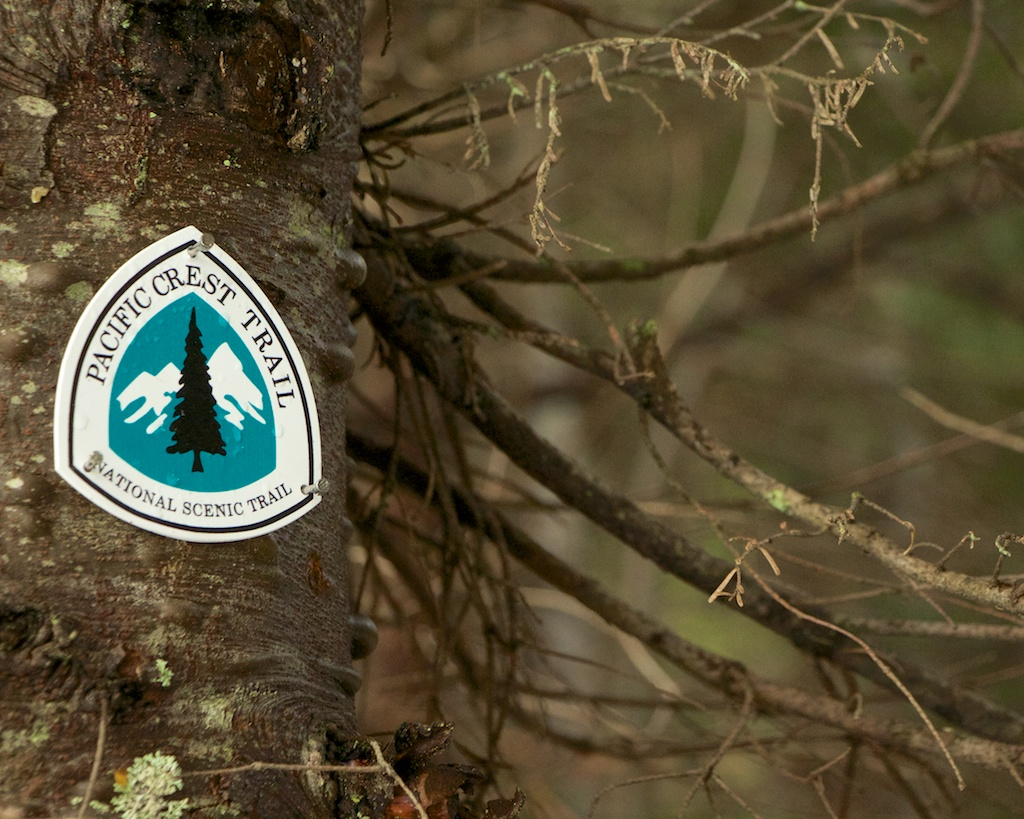 Trappings: Fall Hike to Lodge Lake in Washington's Cascades Credit: Fugue Photo