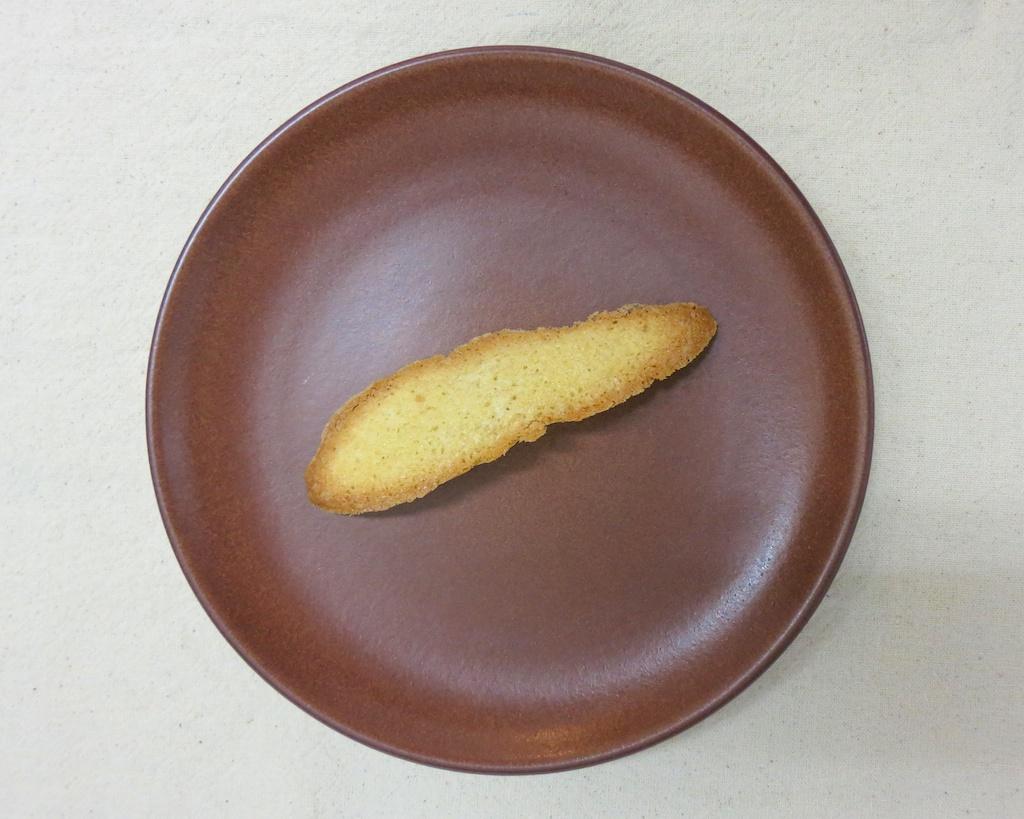 Gluten Free Accordion Treats