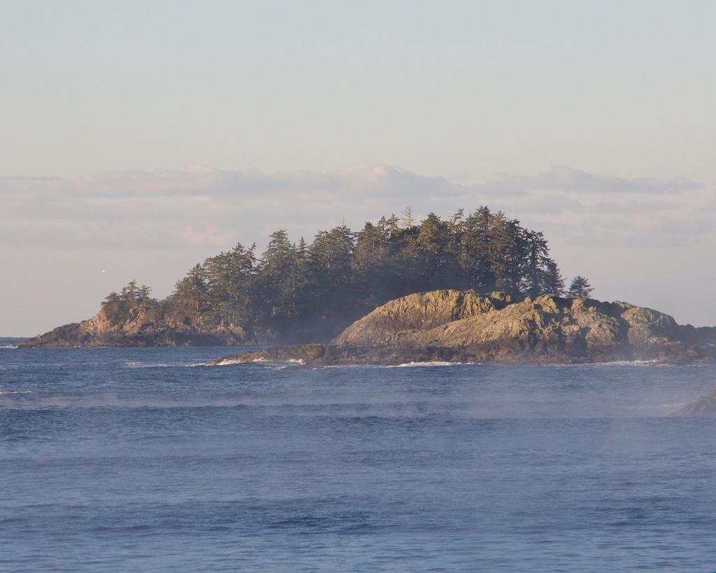 MacKenzie Beach, Tofino, British ColumbiaPhoto by Fugue Photo