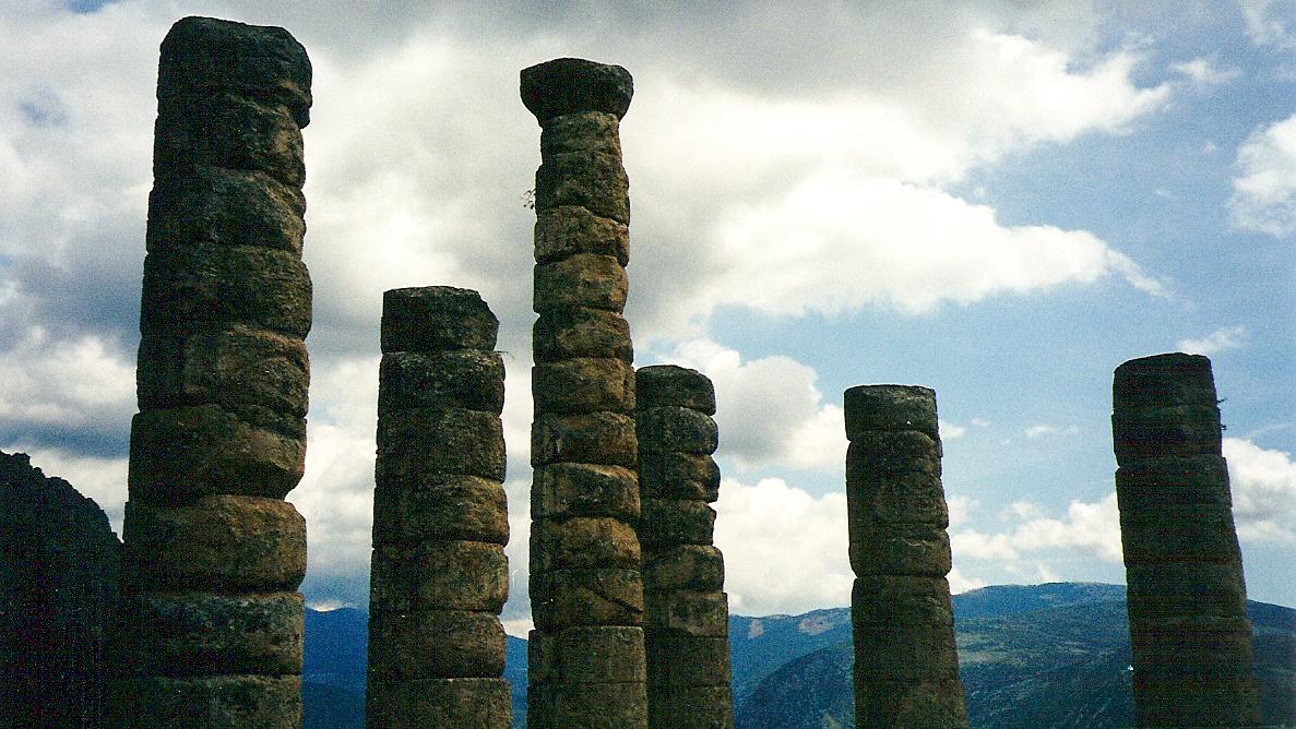 Delphi-1.jpg