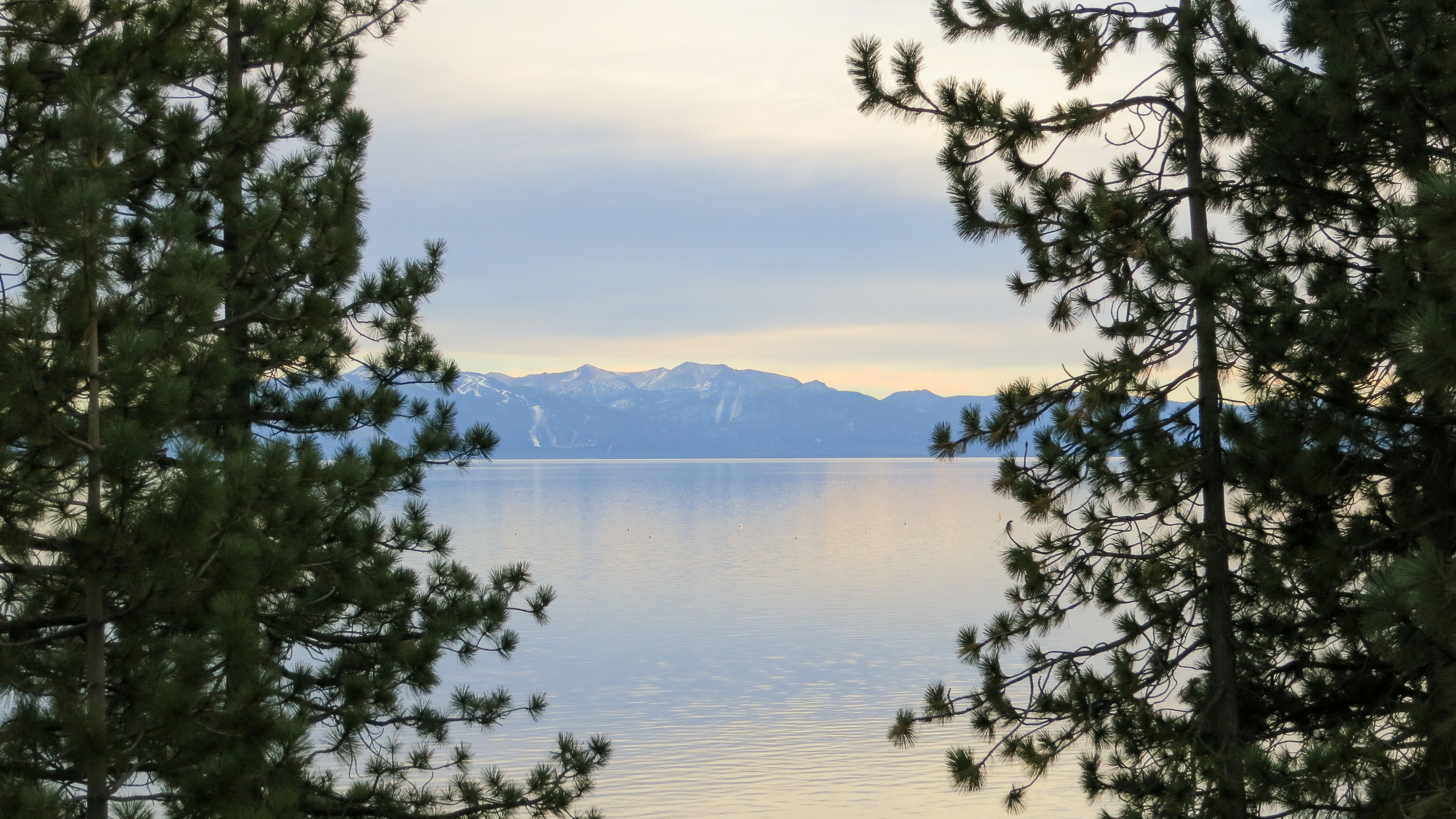 LakeTahoe-1.jpg
