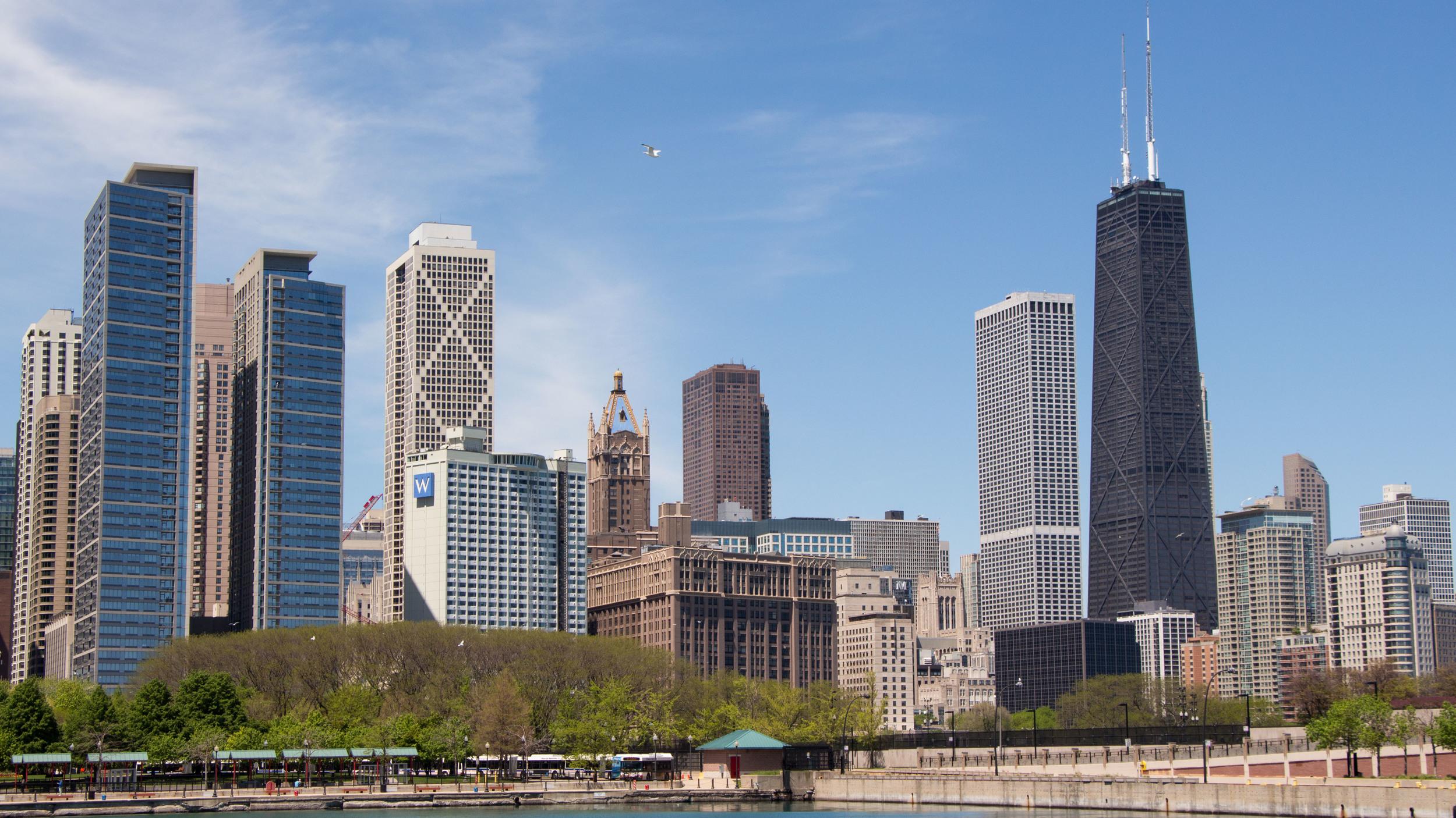 ChicagoSkyline-1.jpg