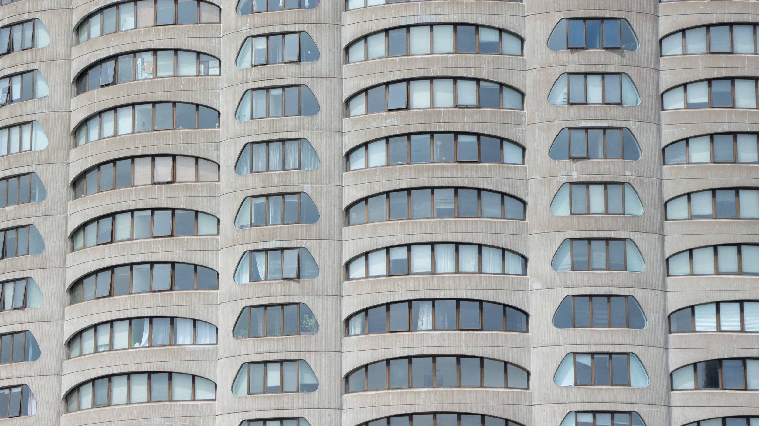 ChicagoArchitecture-1.jpg