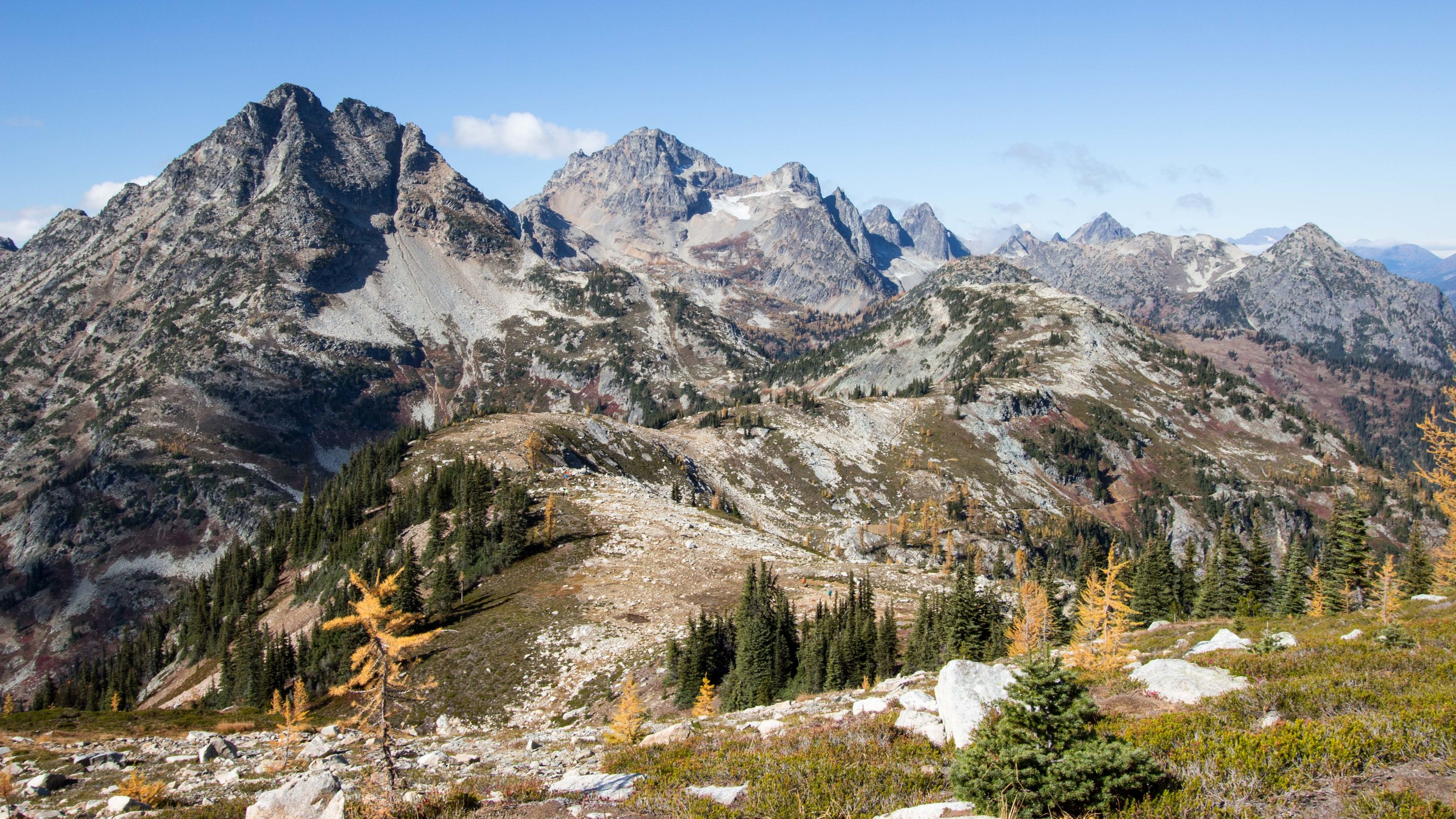 MapleHeatherPass-2.jpg