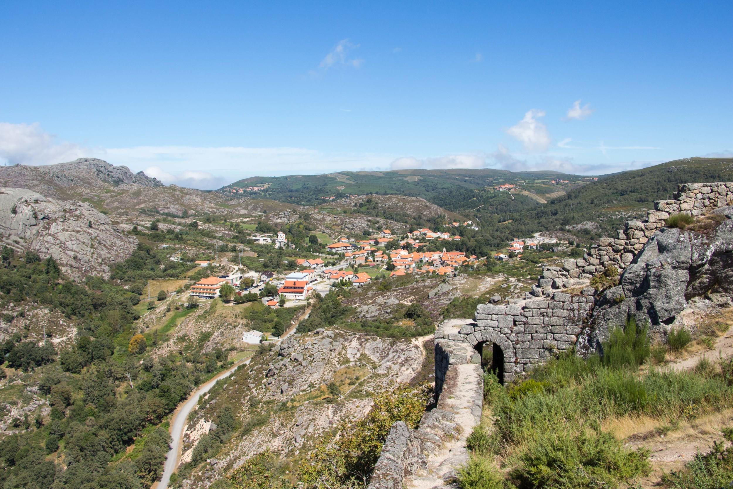 WanderLog_Portugal_CastroLaboreiro-2.jpg