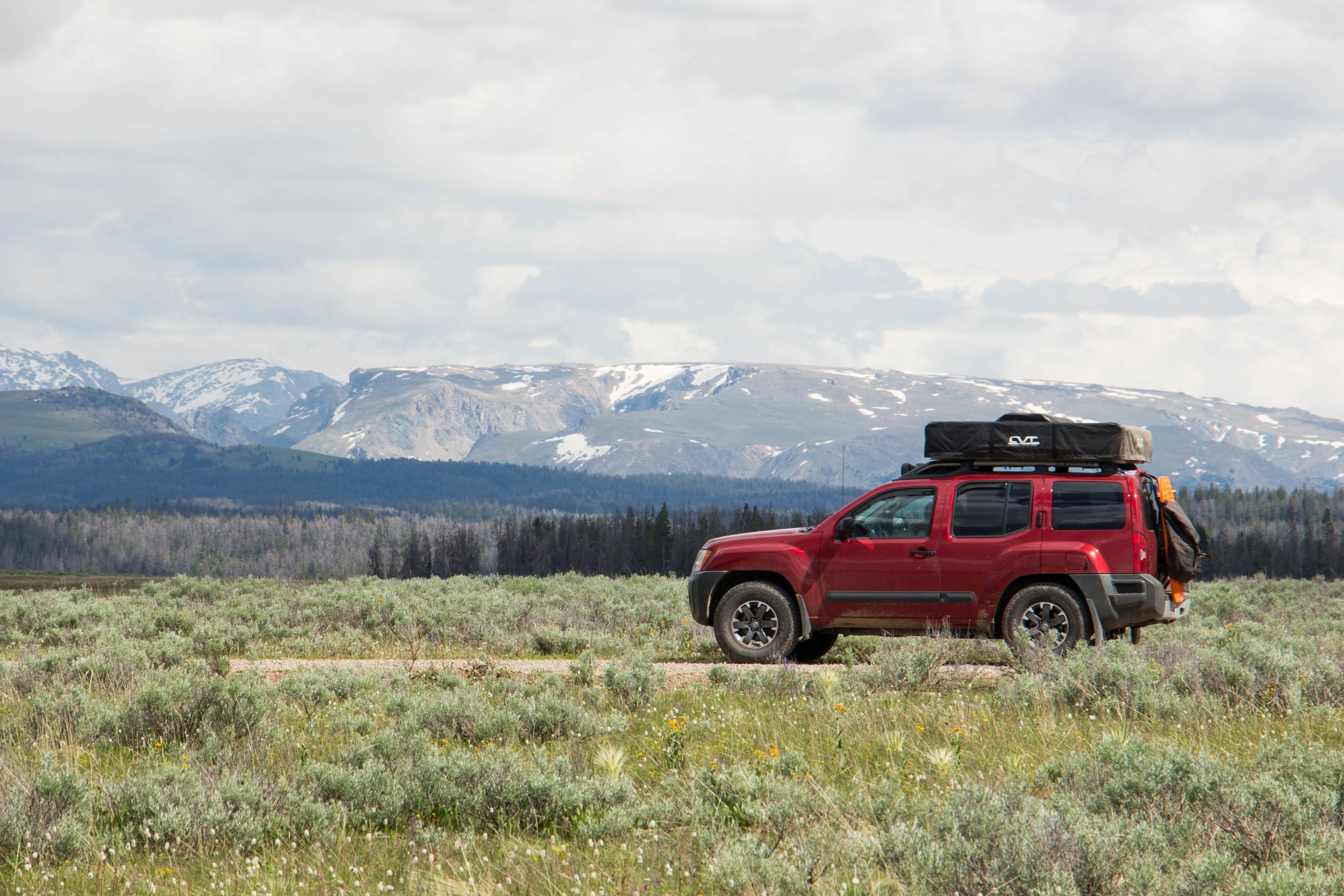 Wyoming-12.jpg