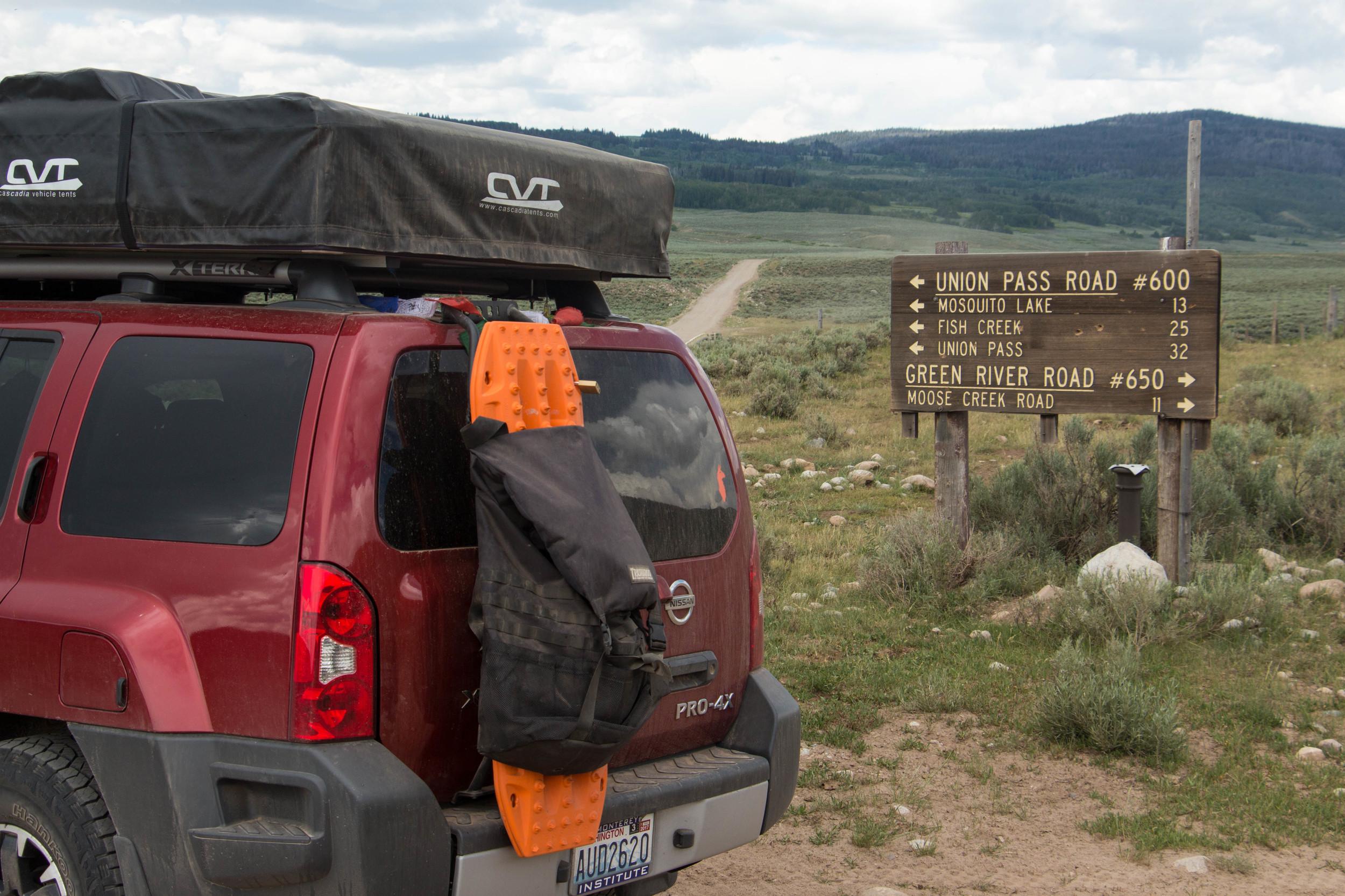 Wyoming-9.jpg