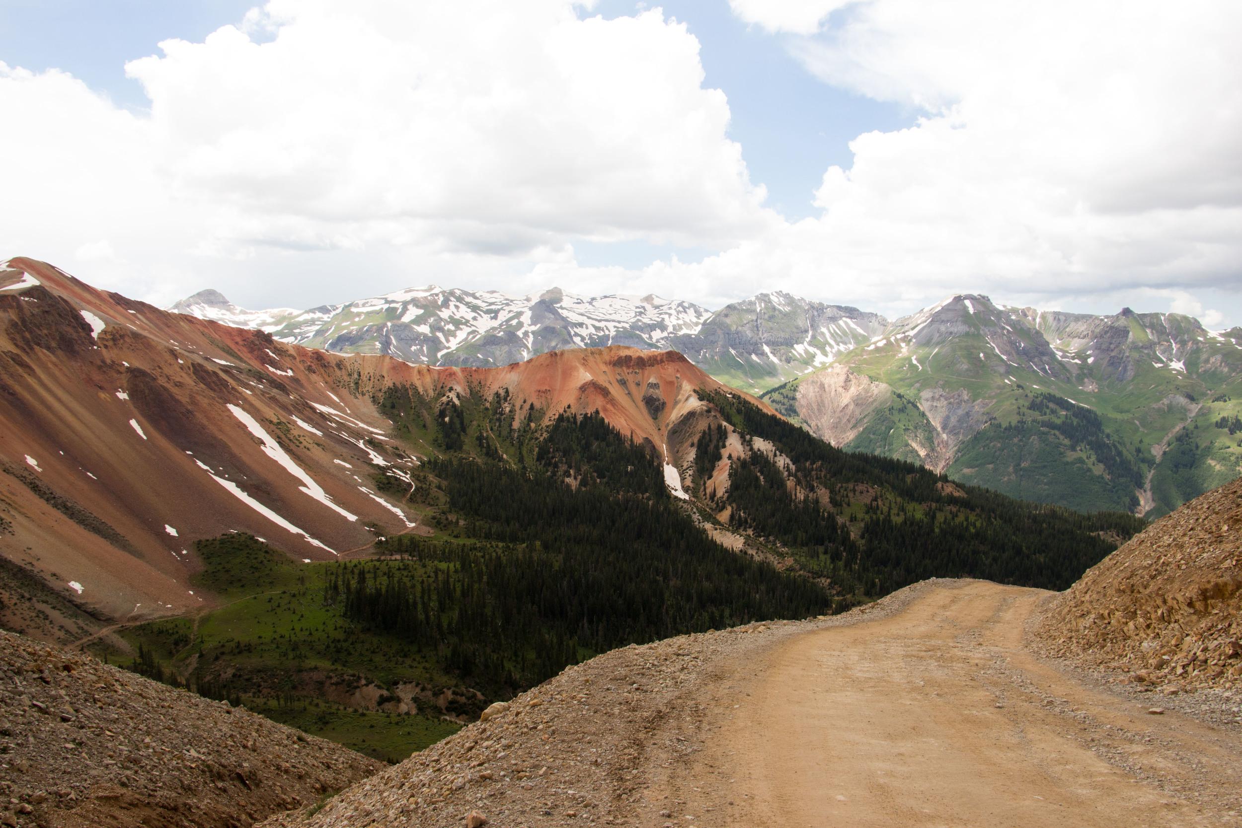 Colorado-11.jpg