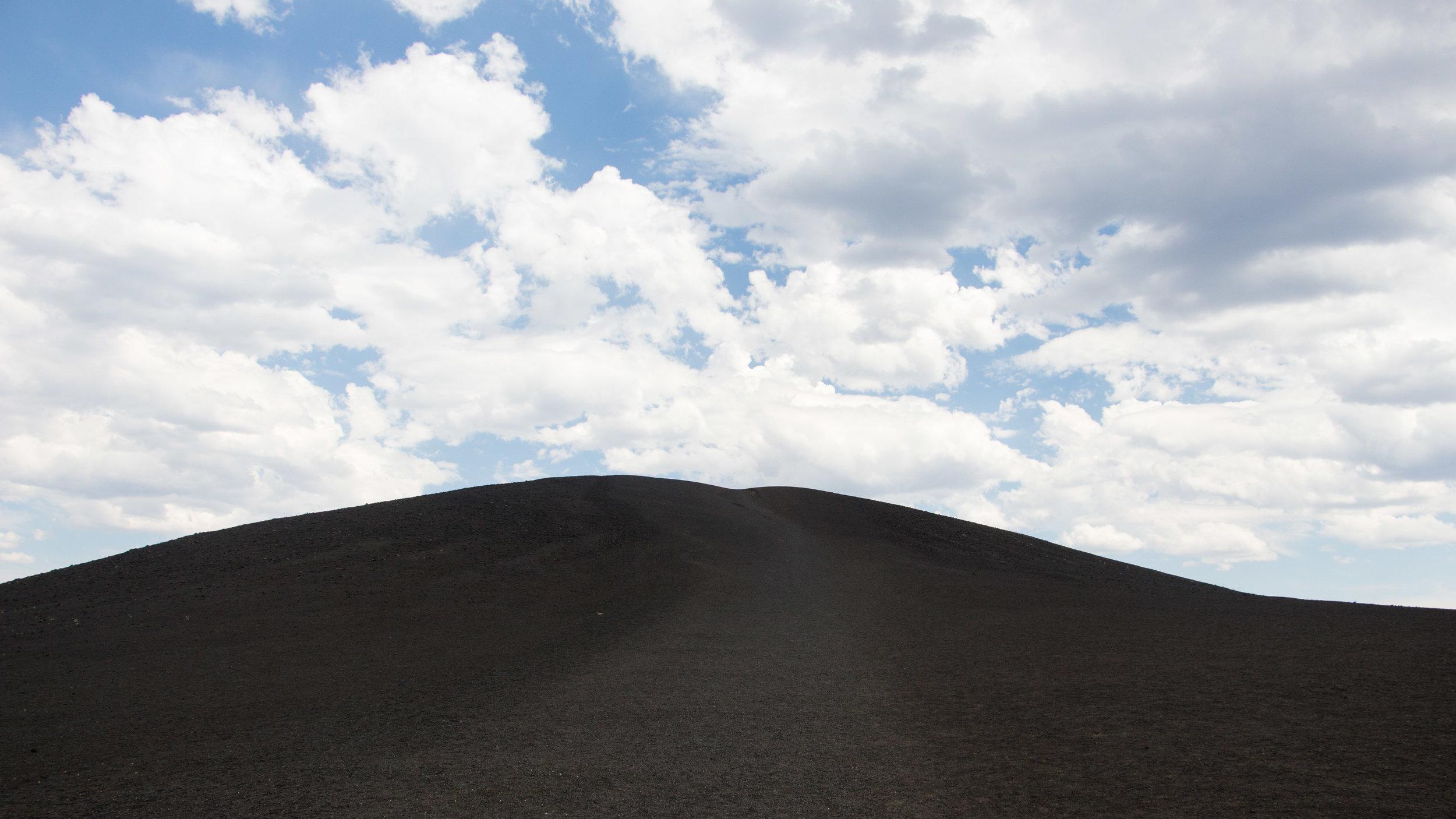 CratersoftheMoon-1.jpg